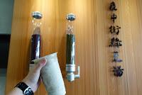 慶中街綠豆湯新興分店