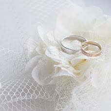Wedding photographer Ekaterina Alalykina (catrin2u). Photo of 17.04.2015