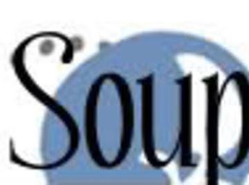 Creamy Potato Kielbasa Monterey Soup Recipe