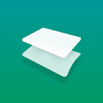 vFlat - Your mobile book scanner 0.1.80