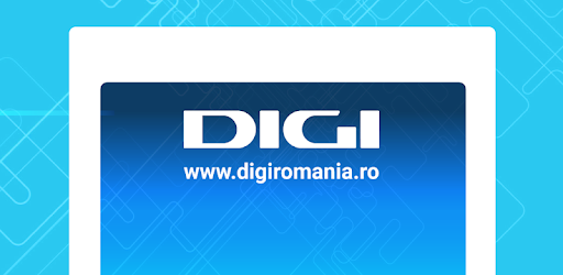 Digi România - Apps on Google Play