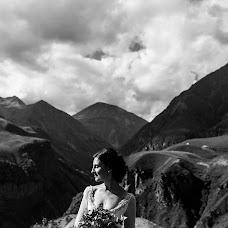 Свадебный фотограф Антон Матвеев (antonmatveev). Фотография от 10.10.2018