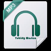 Tubidy Musica MP3