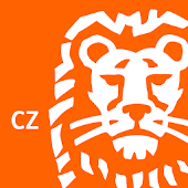 ING Bank CZ icon