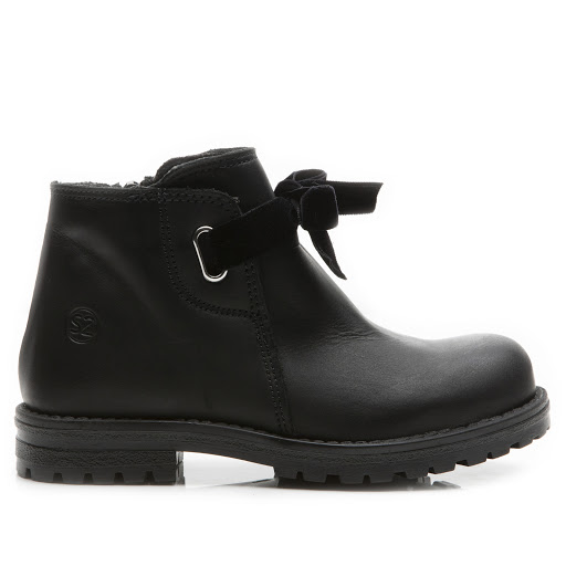 Primary image of Step2wo Debra - Bow Boot