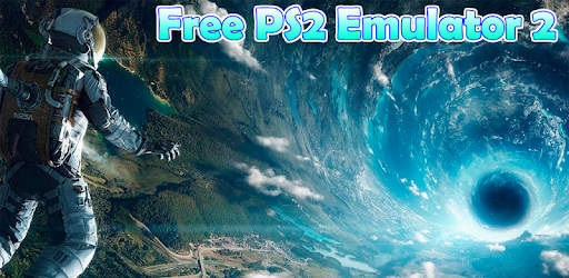Free Pro PS2 Emulator 2 Games For Android 2019 - Apps on Google Play