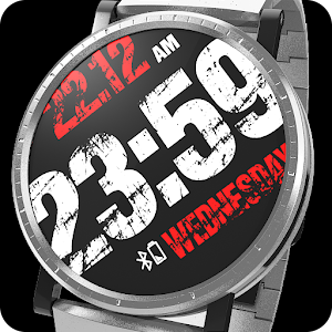 RUGGED Face Watch.apk 1.4.1