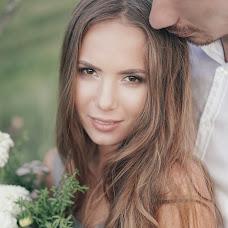 Wedding photographer Aleksandr Kurchatov (jacketfilms). Photo of 05.02.2018