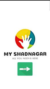 My Shadnagar - náhled