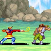 West Adventure: Shadow Monkey King MOD APK aka APK MOD 1.0 (Unlimited Money)