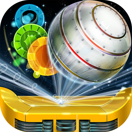 Jet Ball 2 file APK for Gaming PC/PS3/PS4 Smart TV
