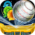 Jet Ball 2 file APK Free for PC, smart TV Download
