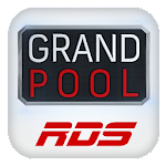 RDS Grand Pool Icon