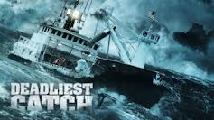 Deadliest Catch (4)