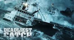 Deadliest Catch (S14E4)