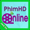 Phim HD Xem Phim Viet Online icon