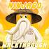 Walkthrough for win ninjago movie games