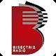 Bisectriz Radio Download for PC Windows 10/8/7
