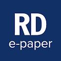 RD e-paper