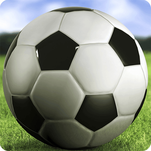 Football Center - Live Scores Android APK Download Free By Mobileappdev.si