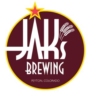 Logo of JAKs  Isophot