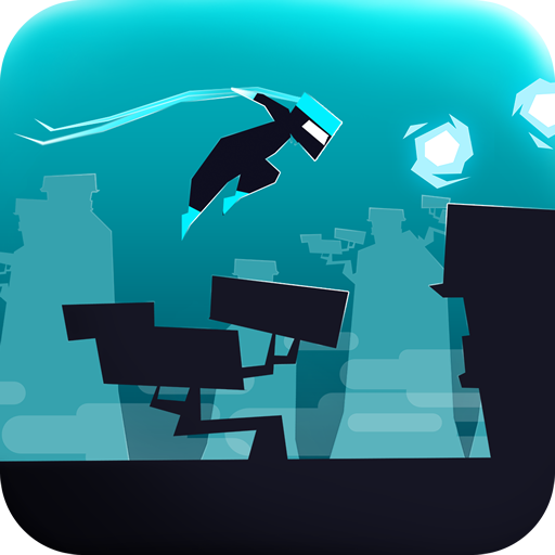Super Flying Ninja Rush: Infinite & Endless Game (game)