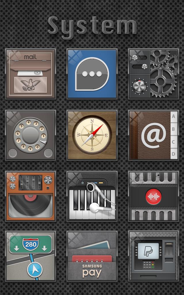 Athys Screenshot 0