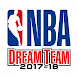 NBA ドリームチーム Android