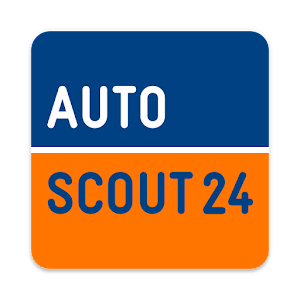 Autoscout24.ch Android App