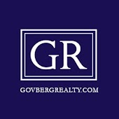 Govberg Realty Philly