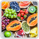 Food Quiz 2019 for PC-Windows 7,8,10 and Mac