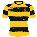 TouchDown - Royal Rugby App icon