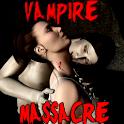 Vampire Massacre PRO icon