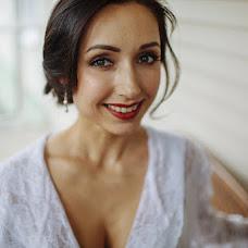 Wedding photographer Andrey Skolkov (AndreiSkolkov). Photo of 23.07.2016