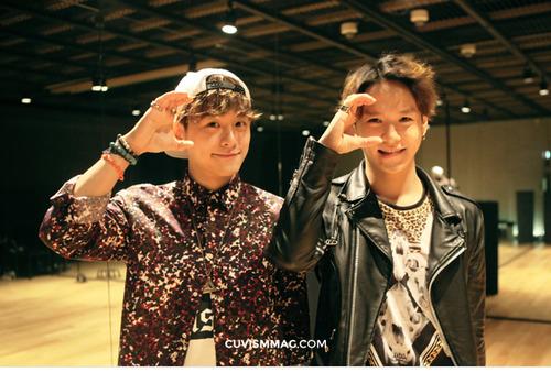 kwon twins2