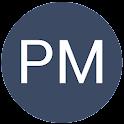 Purvanchal Metro City Hospital icon