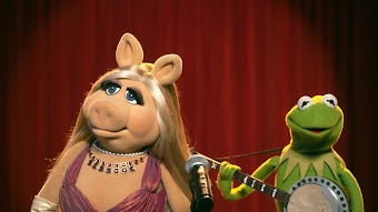 Swine Song