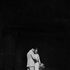 Wedding photographer Elida Gonzalez (Eli170). Photo of 21.02.2018