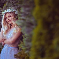 Wedding photographer Gilmeanu Constantin razvan (GilmeanuRazvan). Photo of 30.07.2018