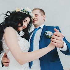 Wedding photographer Mariya Zhukova (phmariam). Photo of 24.06.2016