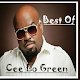 Cee Lo Green Best Songs for PC-Windows 7,8,10 and Mac