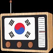 South Korea Radio FM - Radio South Korea Online.