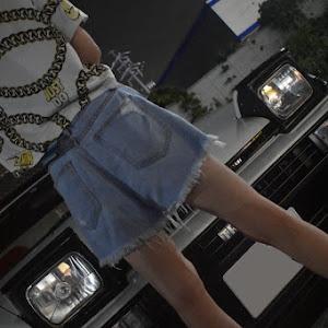 スプリンタートレノ AE86のカスタム事例画像 拓人さんの2020年09月07日17:56の投稿