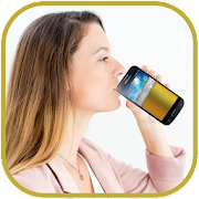 Virtual Drink Beer APK baixar