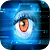 eye full protection file APK for Gaming PC/PS3/PS4 Smart TV