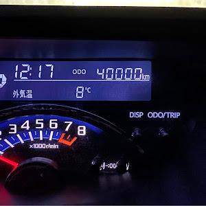 タントカスタム LA600S RS トップエディションSA3のカスタム事例画像 やつはしさんの2021年02月11日10:27の投稿
