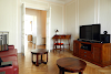 Close to Luxembourg Garden and Pantheon 3BR
