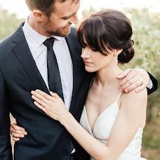 Wedding photographer Christine Meintjes (christinemeintj). Photo of 22.10.2018