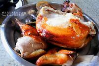 旻鴈甕缸雞(二店)