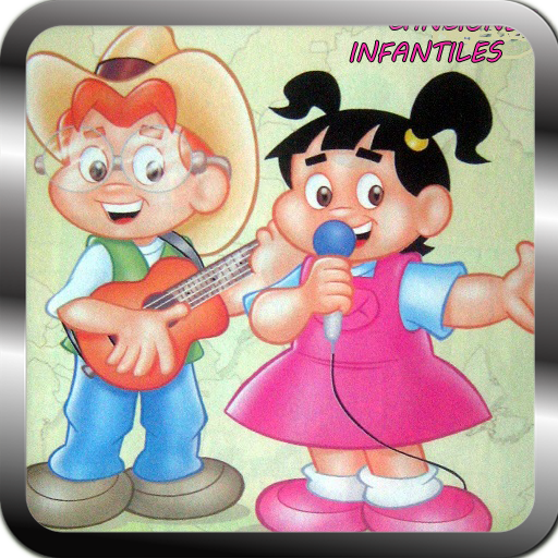 Children\'s Stories file APK Free for PC, smart TV Download